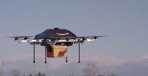 250332amazondronedeliverytest.jpg