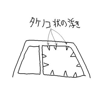 takenoko_150123.png